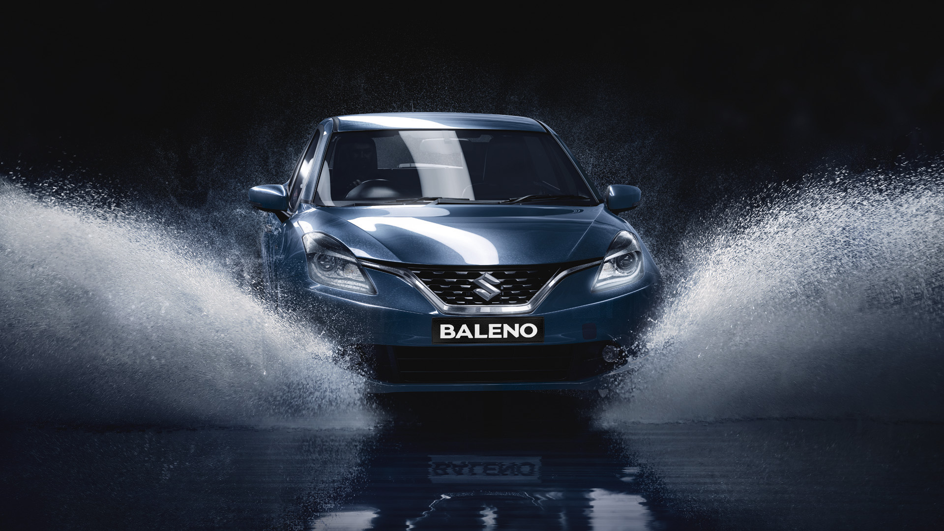 Baleno Images Wallpapers Photos Nexa